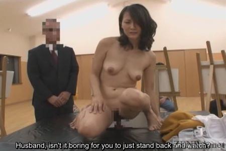 Scandinavian girls naked sex
