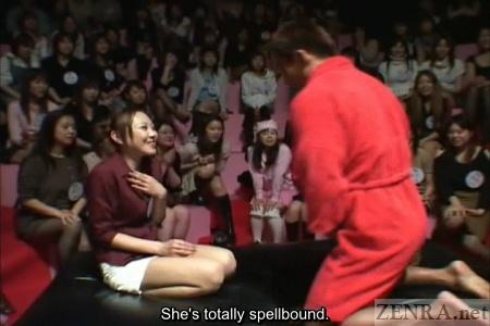 Japanese public sex english subtitles - 3 part 10