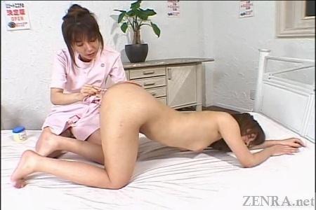 Kamasutra bondage positions