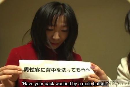 Teachers teen photo japanese naked squat amatuer nudist man