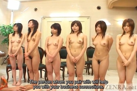 naked-women-in-a-line