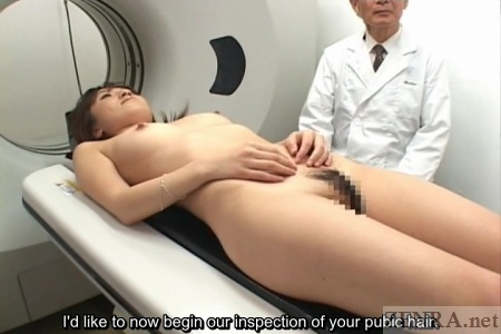 Subtitled extreme japanese public nudity striptease in tokyo - 1 2