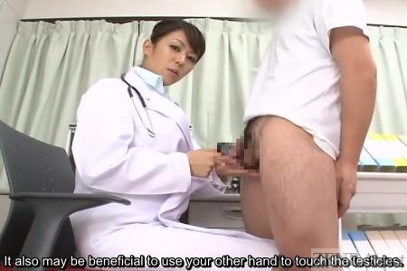 nurse education today teaching sex education jpg 1200x900