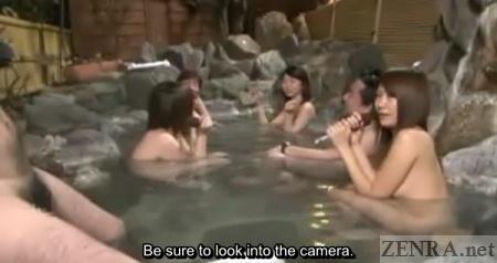 Subtitled japanese post ww2 drama with ayumi shinoda in hd - 1 part 1