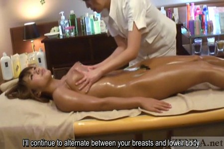 massage thai naturiste Antony