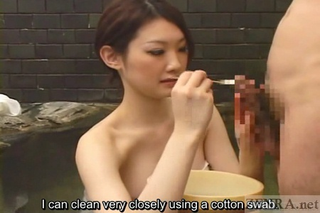Subtitled uncensored jav pale amateur hotel foreplay hd 2