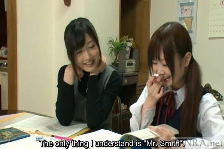 Japanese schoolgirls club live panties 10