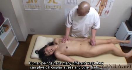 image Subtitles uncensored cmnf enf japanese vacuum play