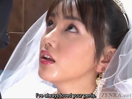 Subtitled japanese av star ai mizushima full body worship 10