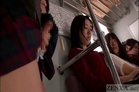 Asian train :: Free Porn Tube Videos &