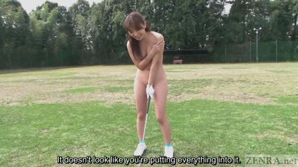 hot porn tube upskirt videos