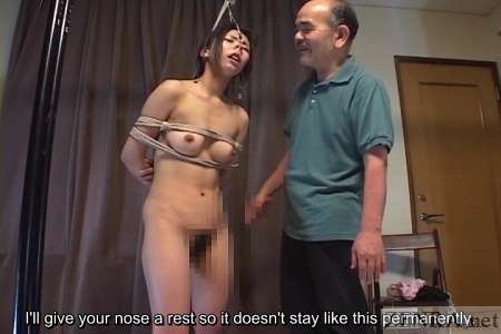 Subtitled enf cmnf japanese nudist soccer penalty game hd - 2 part 8
