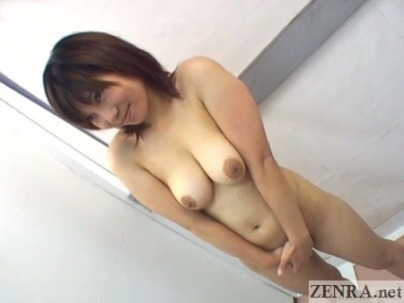 stark naked purikura