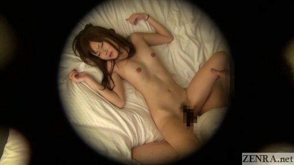 secret japanese hotel massage sex