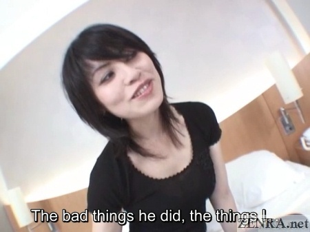 marriage on rocks japanese wife does av