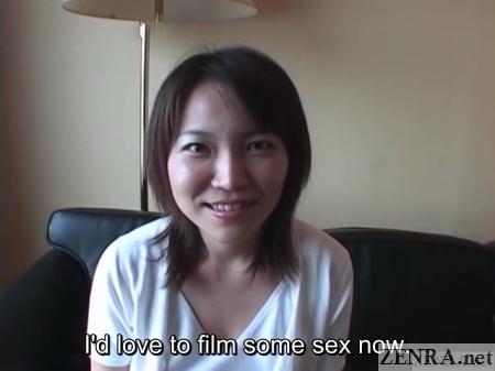 kei iwasaki in hotel