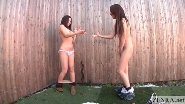 sunny daye teen porn