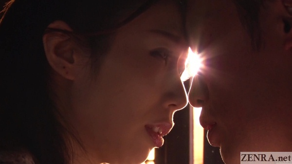 ayumi shinoda infidelity with friend of husband