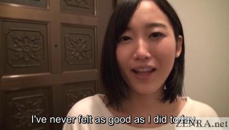 sano chihiro my girlfriend epilogue