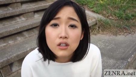 japanese av star chihiro sano