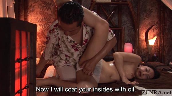 japan cmnf erotic massage