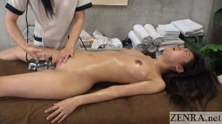 high power vibrator cfnf japanese massage