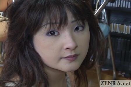 japanese av star yui tokui
