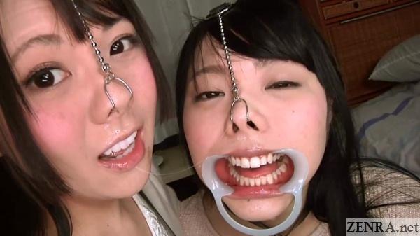 japanese best friends forever mai araki yui kawagoe