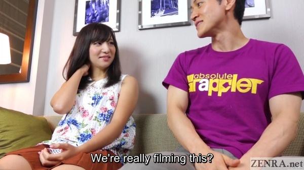 japanese amateur secret love hotel meeting
