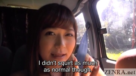 post shiofuki satou haruki promises more