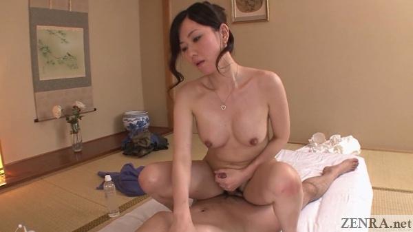 japanese massage sumata course