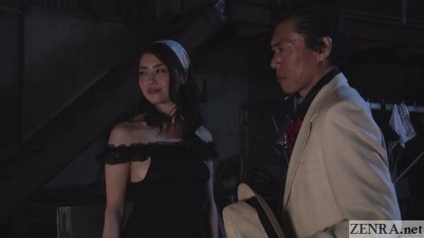 masahiro tabuchi and maki hojo eye new prostitute