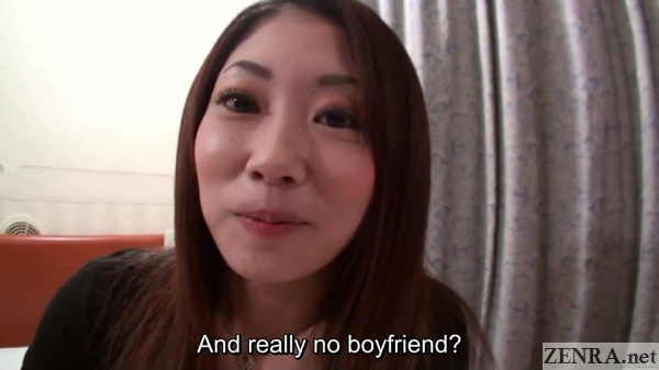 japanese amateur at love hotel