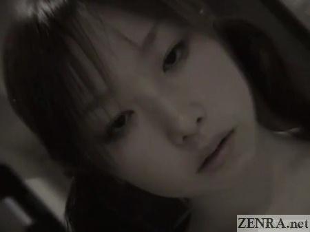 rimi chan no longer a maiden