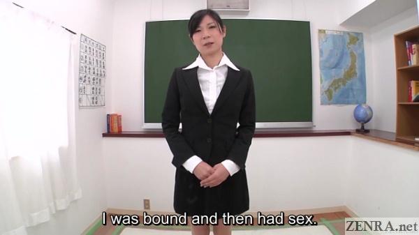 Nude lesbian nudists