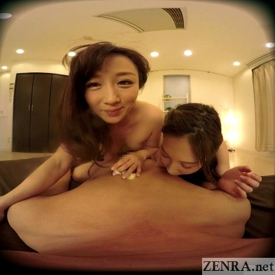 vr jav wives sex party