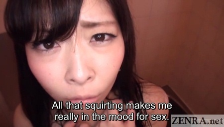 horny jav star miori hara in bath begs for sex