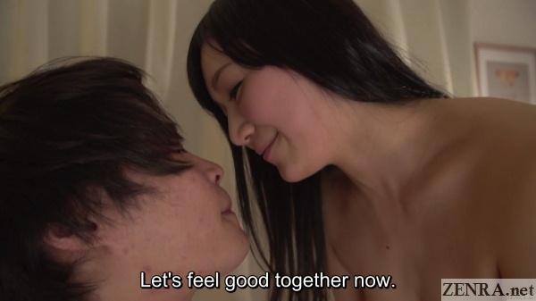 jav star hoshikawa maki sex with isedon uchimura