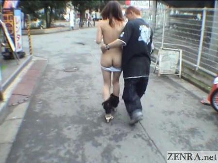 cmnf jav public nudity date
