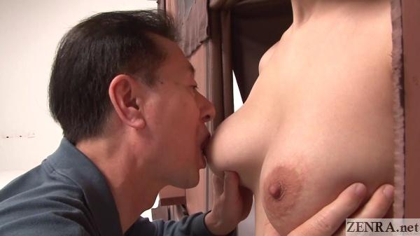 jav game show licking big tits