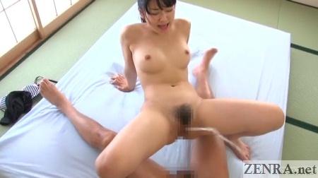 jav shiofuki squirting nana usami