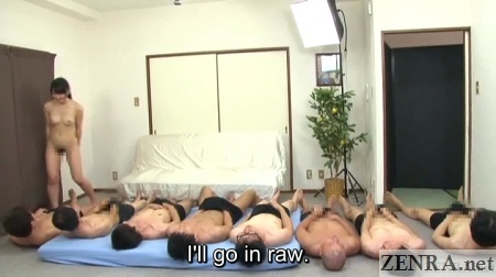 crazy jav cowgirl sex lineup