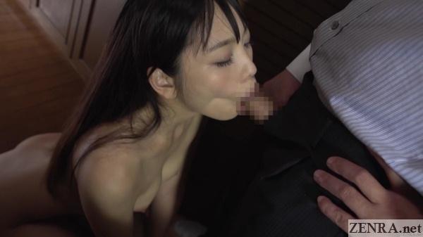 jav star yuki jin blowjob