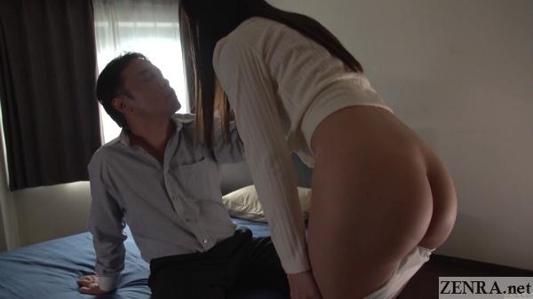 jin yuki stripped for unfaithful sex