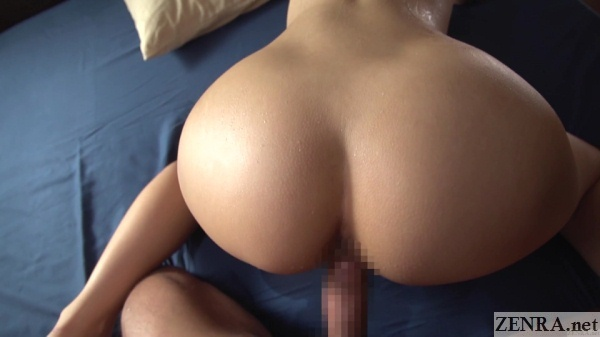 big butt point of view sex japan