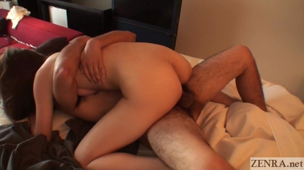 embracing jav cowgirl sex amateur