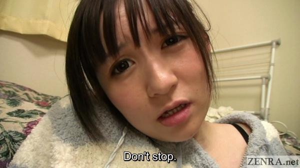 pleasure face michiru tsukino