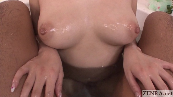 close up jav soapland big breasts