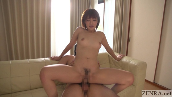 reverse cowgirl sex cheating jav wife