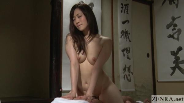 jav cowgirl sex yuu kawakami
